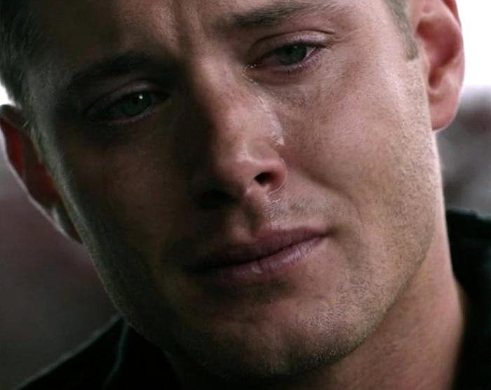 tears3.jpg