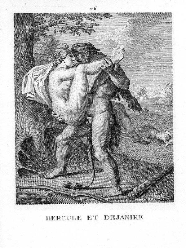 Геркулес и Деянира.jpg