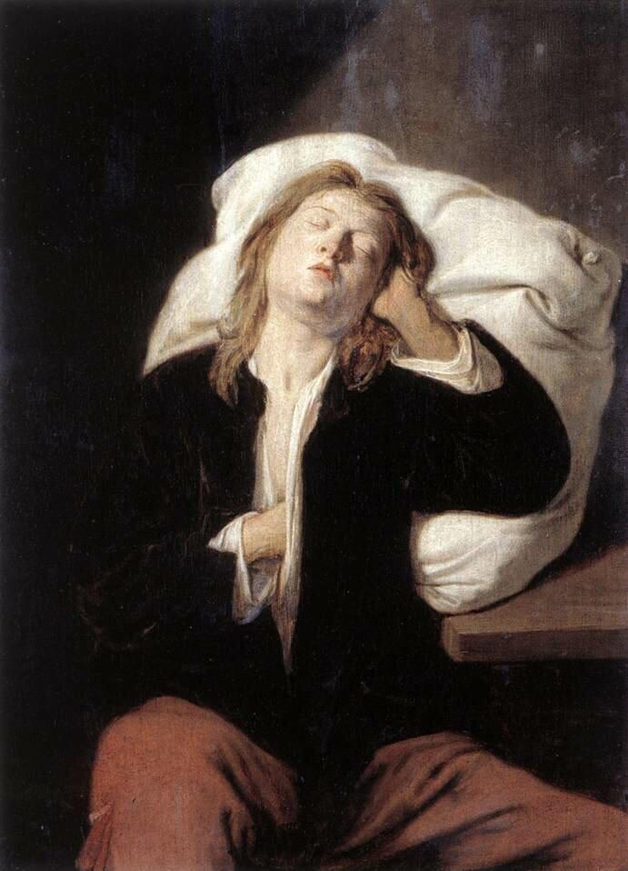sleeping 1649.jpg