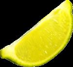 Lemony-freshness_elmt (31).png