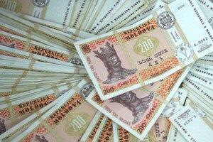 В преддверии выборов депутаты повышают зарплаты бюджетникам