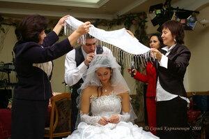 Свадебные прически: от трубчатой косы до модной стрижки