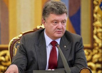 В Украине объявлена третья очередь частичной мобилизации