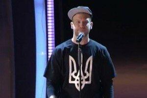 Ивану Дорну хотят запретить выступать в России