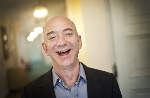 Forbes назвал самого удачливого миллиардера