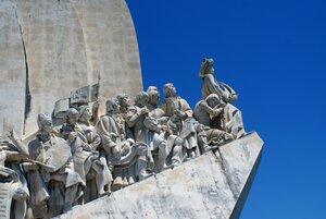 0_Lisboa_089.JPG