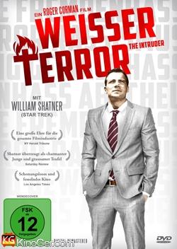 Weißer Terror (1962)