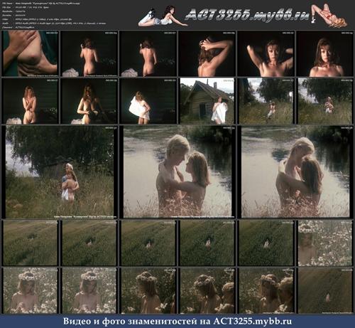http://img-fotki.yandex.ru/get/6836/136110569.23/0_143d47_e0b5d622_orig.jpg