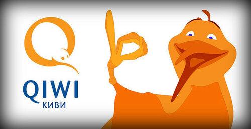 Qiwi вложит семьсот тысяч долларов в многообещающие стартапы
