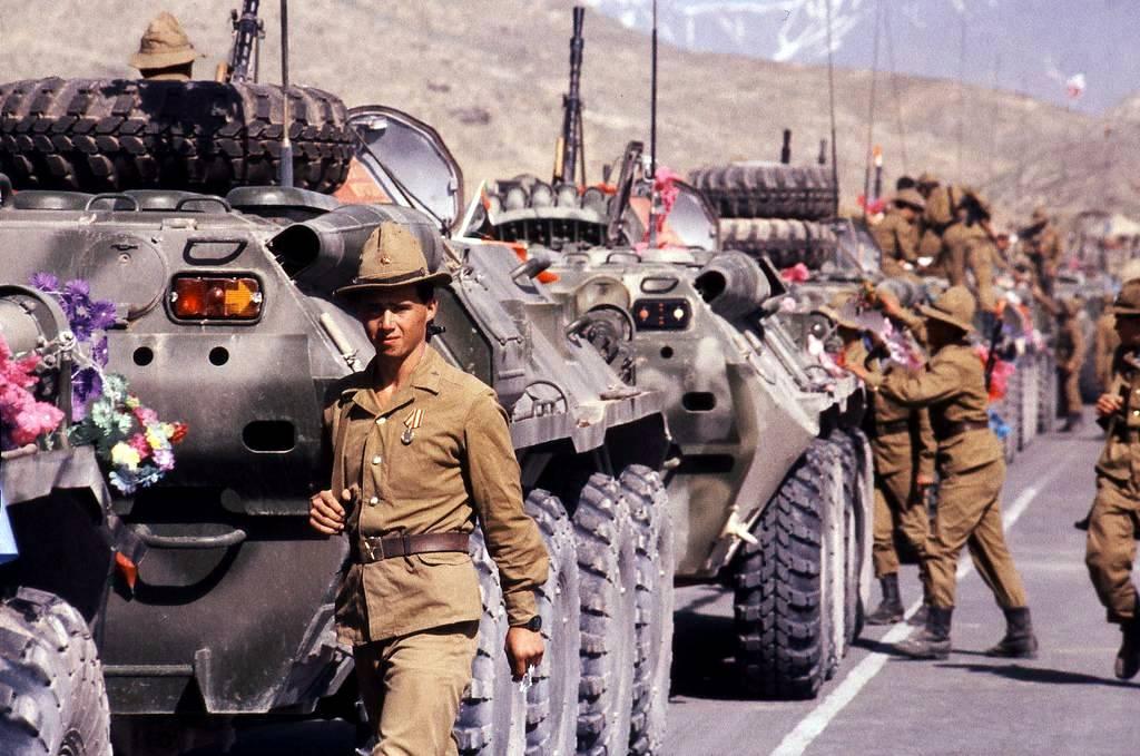 картинки по афганской теме кадрах съемок сериала