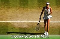 http://img-fotki.yandex.ru/get/6836/14186792.50/0_da62c_b8f71ece_orig.jpg