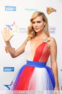 http://img-fotki.yandex.ru/get/6836/14186792.86/0_e56a1_47971e20_orig.jpg