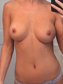 http://img-fotki.yandex.ru/get/6836/14186792.a0/0_e6201_d23b41f4_orig.jpg
