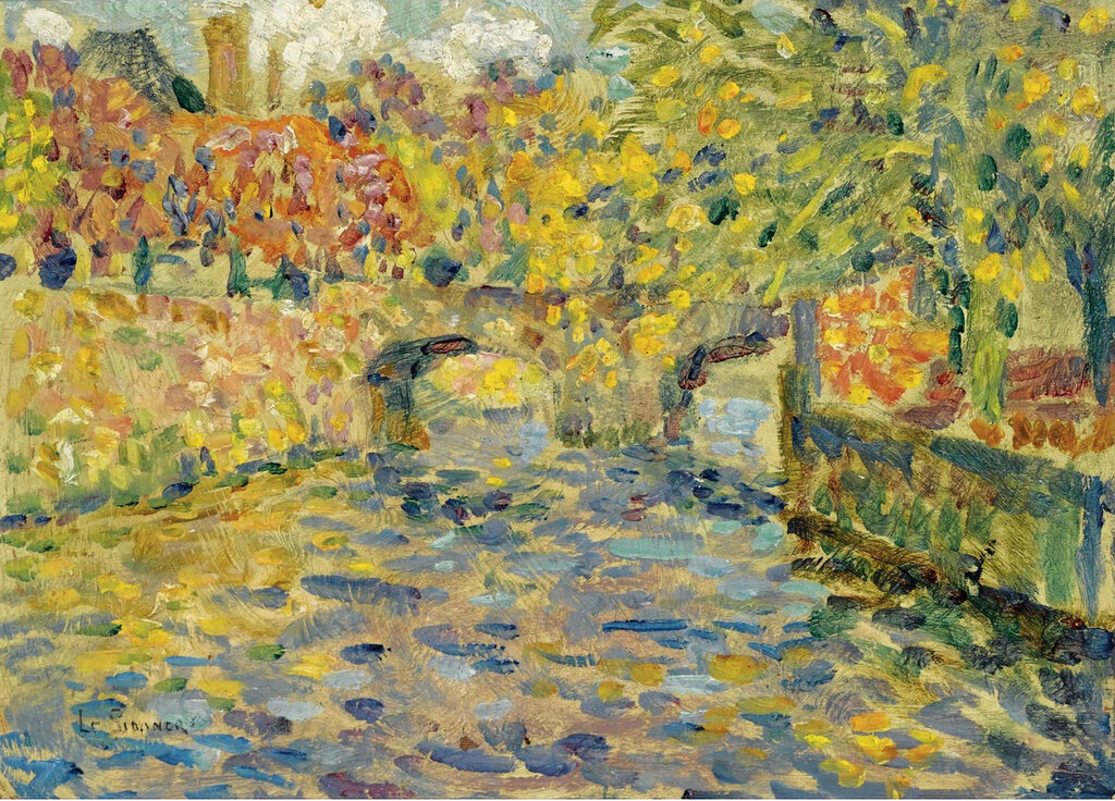impressionism post impressionism realism Realism is a french term meaning naturalistic painting with a socio-polical message, where as impressionism is a term that was used as derogatory, but the impressionist used as a label for.