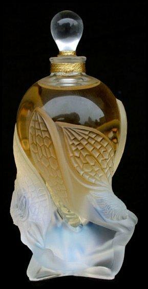 1331388164_rene-lalique-9.jpg