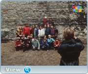 http//img-fotki.yandex.ru/get/6836/176260266.2/0_1c58_8c7541bb_orig.jpg