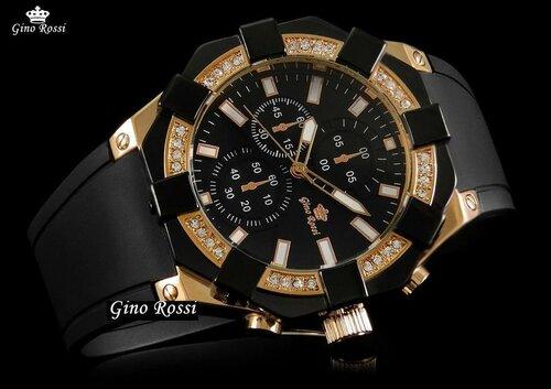 Оригинальные наручные часы из Европы. Организаторам СП. 0_f08d0_bdf1d04c_L