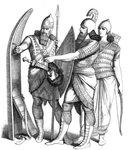 Ассирийские солдаты.jpg