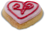 priss_twf_biscuitheart_sh.png