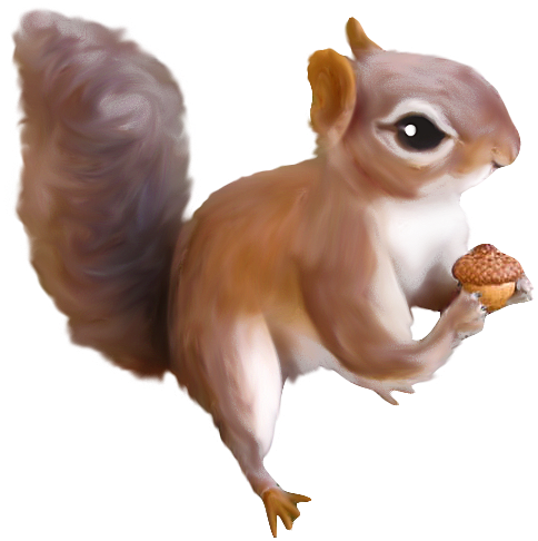priss_flutteringleaves_squirrel3.png