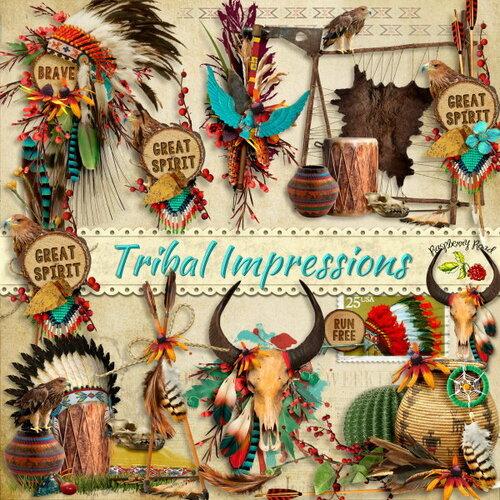 !!00_Tribal_Impressions_RRD (1).jpg