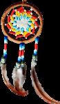 Tribal_Impressions_RRD_el (31).png