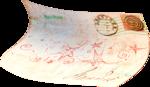 ldavi-wheretonowdreamer-floatingpostcard2a.png