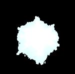 element (18).png