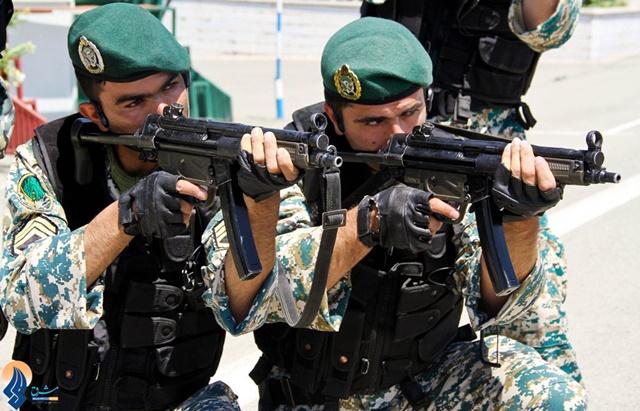 Иранские войска спецназначения 0 1334f2 5f464d4 orig