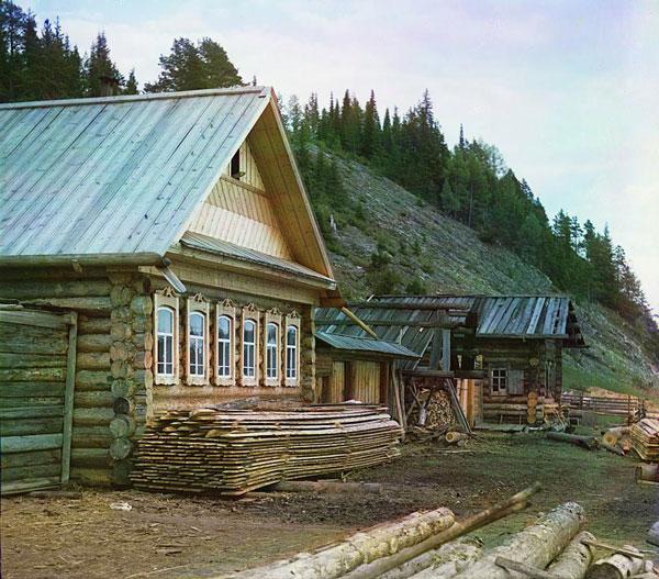 pg-chusovaya-25.jpg
