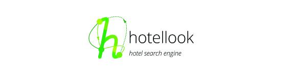 Сервис по поиску отелей