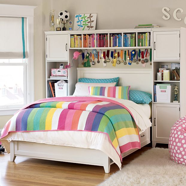 bedroom-teen-girl10.jpg