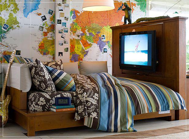 guy-rooms13.jpg