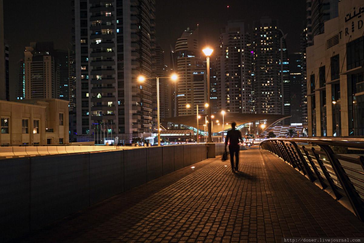Дубай, DubaiДубай, Dubai