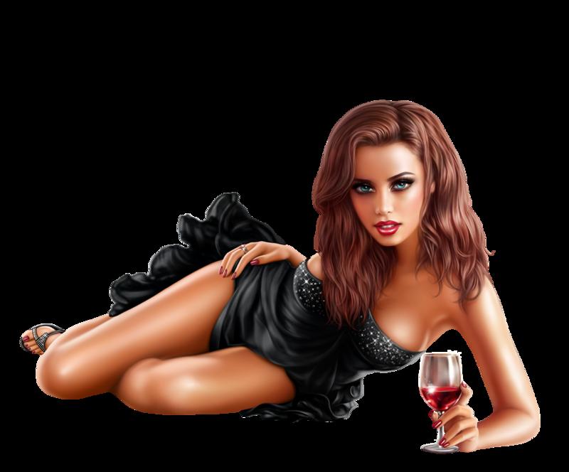 Alexa Davalos nackt, Nacktbilder, Playboy