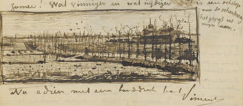 1612.jpg