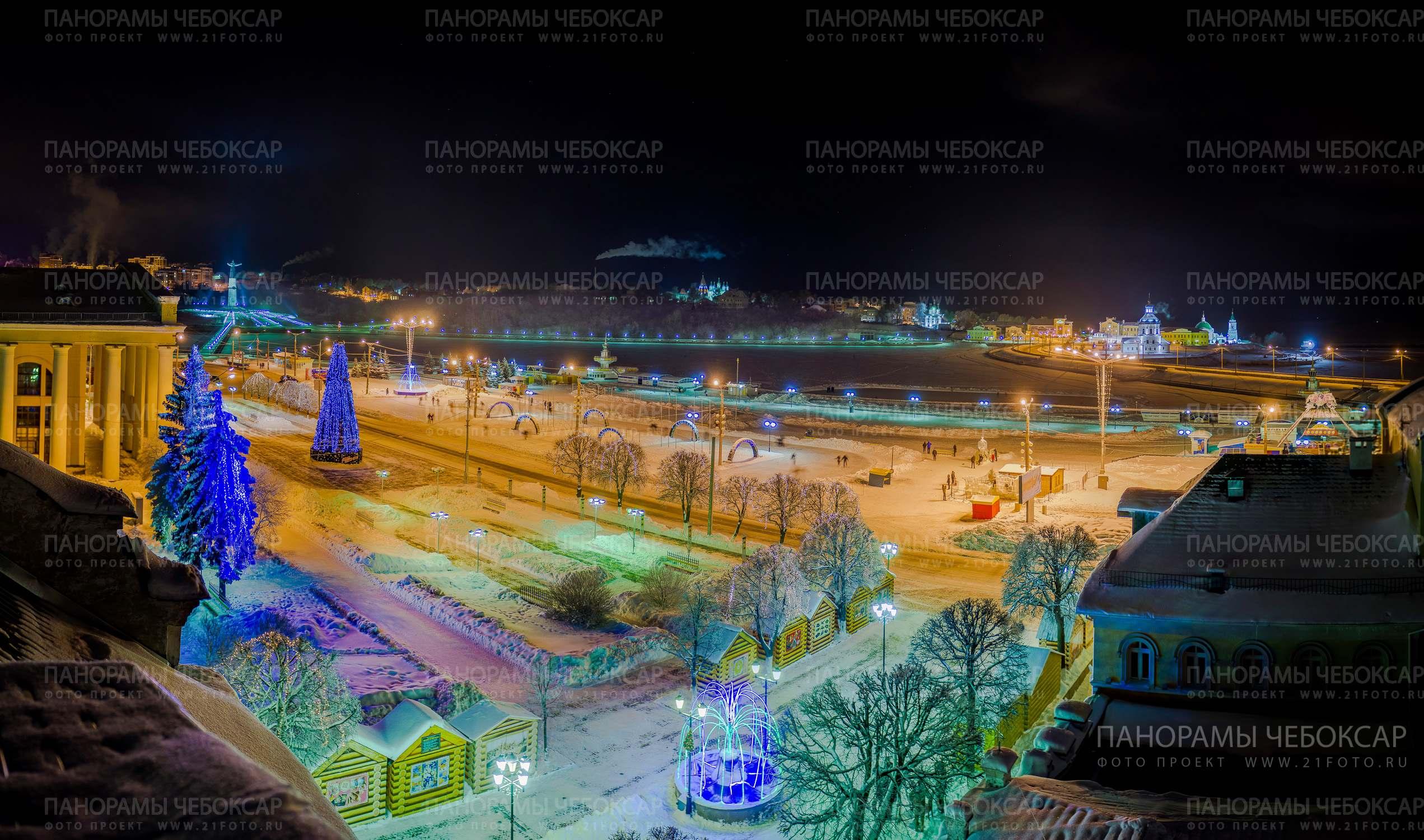 Услуги девушек город чебоксары 16 фотография