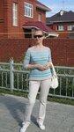http://img-fotki.yandex.ru/get/6836/26171150.9/0_8b815_a7b512aa_S.jpg