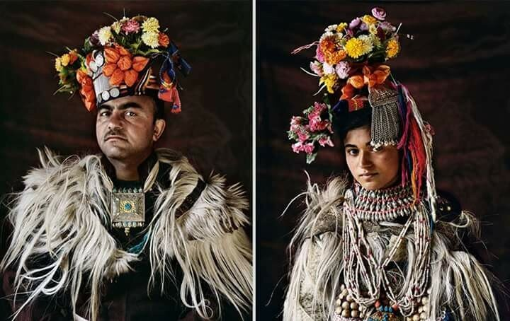 Фотографии самых необычных народов Земли 0 11b4e9 995bd9a2 XL