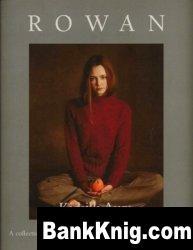 Журнал Rowan Kidsilk Aura jpg 6,7Мб