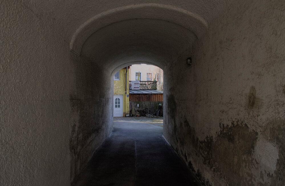 Haidhausen11.jpg
