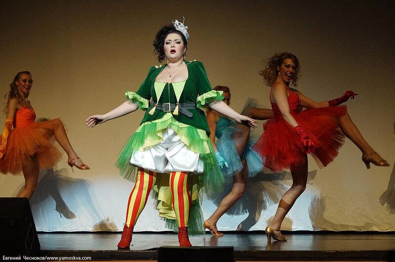 Осень. Театр Бабкиной. Мюзикл Яръ. 08.11.14.09..jpg