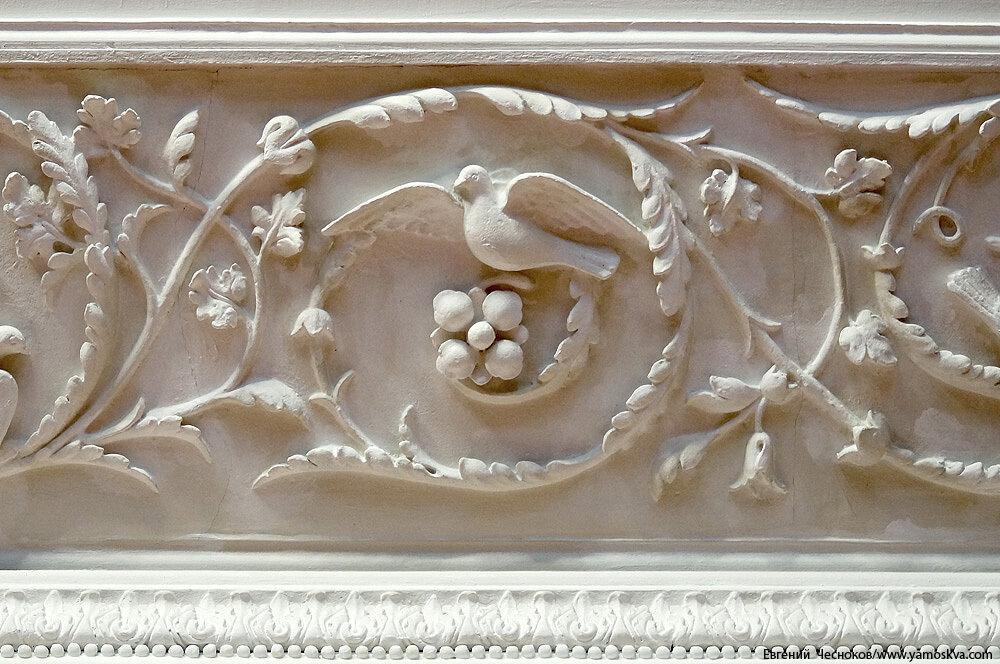 Весна. Дом культуры ВДНХ. 06.05.15.19..jpg