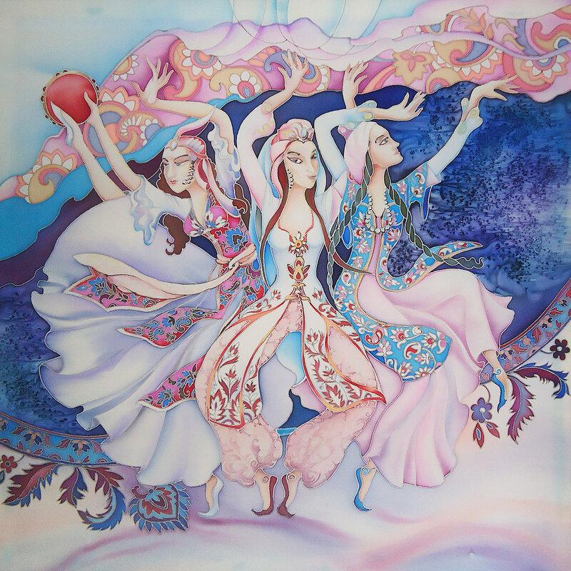 персидский танец.jpg