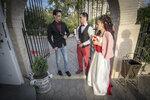 Свадьба 61-61-61.jpg