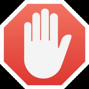 блокировка рекламы mac