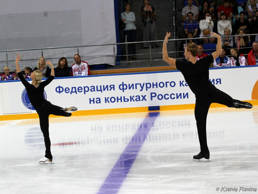 Евгения Тарасова - Владимир Морозов - Страница 15 0_c68e0_80b85828_orig