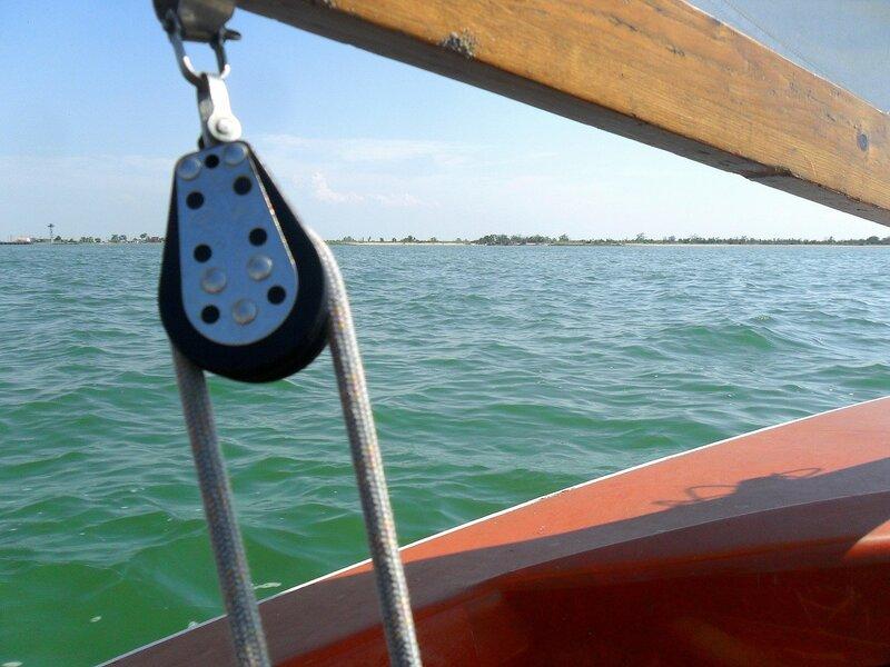 На яхте ... SAM_9257.JPG