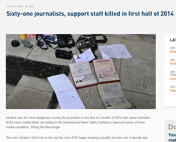 Sixty-one_journalists,_support_staff_killed_in_first_half_of_2014_INSI_-_2014-07-21_19.02.30.jpg