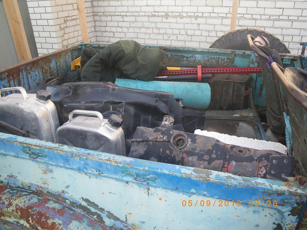 img-fotki.yandex.ru/get/6836/8427629.de/0_a40ae_dbf1224f_XXL.jpg